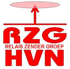 Repeater Werkgroep Heerenveen