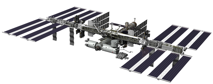 ISS-2011